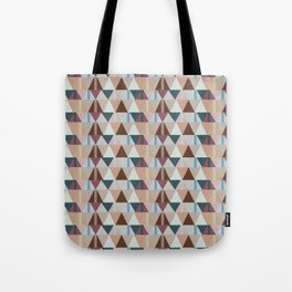 Little pine Tote Bag