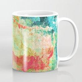 Miura III Coffee Mug