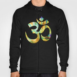 The Four Elements Hoody