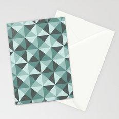 pyramids Stationery Cards