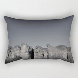 Eilat Rectangular Pillow