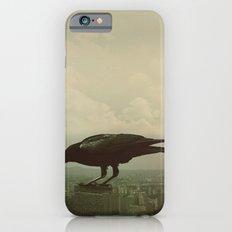 Marvin II iPhone 6s Slim Case