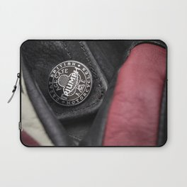 Triumph Motorcycles Laptop Sleeve
