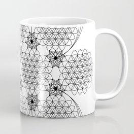 Mello-Mello Coffee Mug