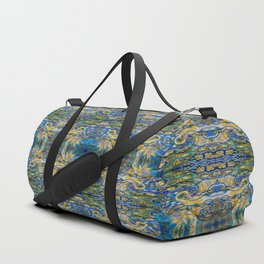 Stella Maris Duffle Bag