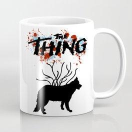 Carpenter Thing Coffee Mug