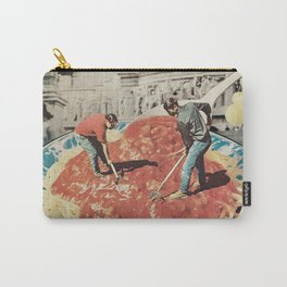 Diggin Carry-All Pouch