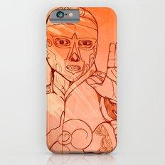 Santo Slim Case iPhone 6s