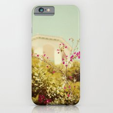 Bougainvillea #2 iPhone 6s Slim Case