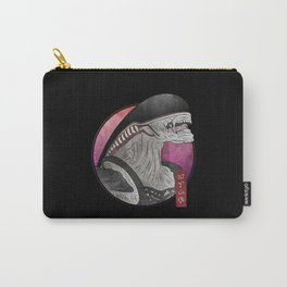 Xeno Carry-All Pouch