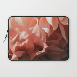 Ombre Light Laptop Sleeve