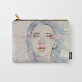Codeine  Carry-All Pouch