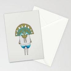 Mama Cocha Stationery Cards