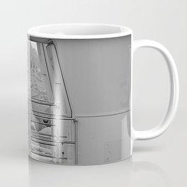 2 By The Sea Coffee Mug