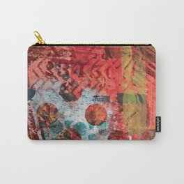 Soiree Carry-All Pouch