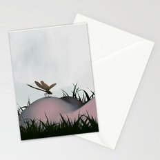 Between Rivers, Rilken No.1 Stationery Cards