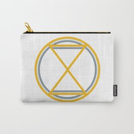 Extinction Carry-All Pouch