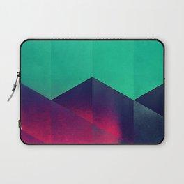 1styp Laptop Sleeve