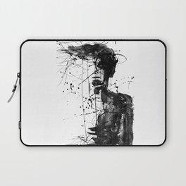 Effusion Laptop Sleeve