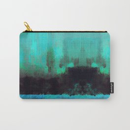 Lysergic Horizon Carry-All Pouch