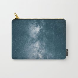 Beryl Milky Way Carry-All Pouch