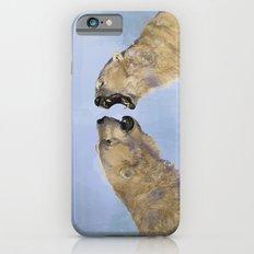 Polar Slim Case iPhone 6s