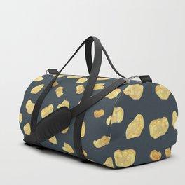 chips_pattern Duffle Bag