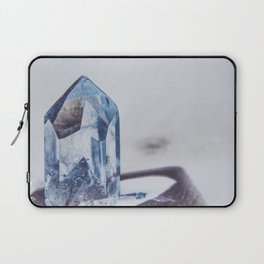 Crystal Point Palace of Tranquility Laptop Sleeve