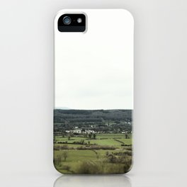 IMAGE: N°24 iPhone Case