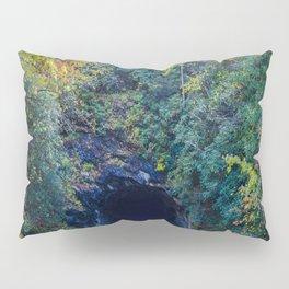 Dream tunnel  Pillow Sham