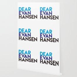 Dear Evan Hansen Wallpaper