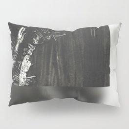 Manipulation 119.0 Pillow Sham