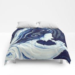 Kokopelli Comforters
