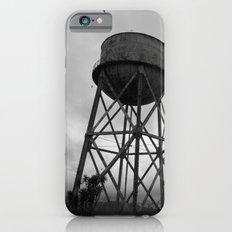 Lost Water Slim Case iPhone 6s