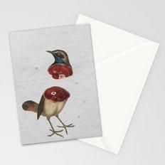 Helvygona Stationery Cards