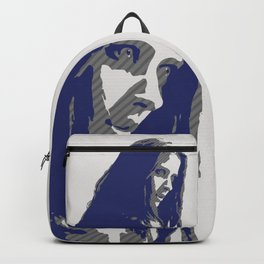 Illyria Backpack