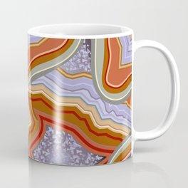 Agate Coffee Mug