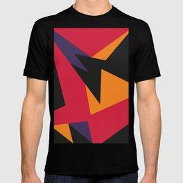 VII Raptors T-shirt