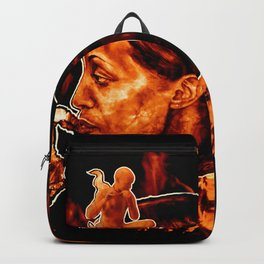 BLOW Backpack
