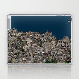 London Favela Laptop & iPad Skin