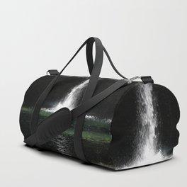 Iron Falls Duffle Bag