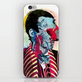 051113 iPhone Skin