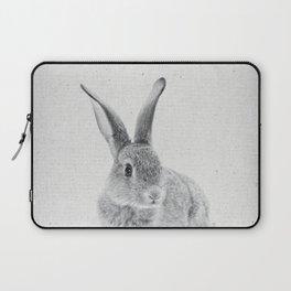 Rabbit 25 Laptop Sleeve