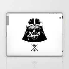 Darth. Laptop & iPad Skin
