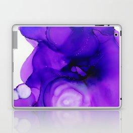 Ink 144 Laptop & iPad Skin