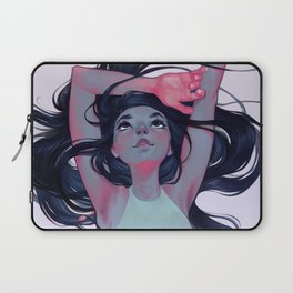 1 million Laptop Sleeve