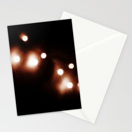 Lumos 1 Stationery Cards