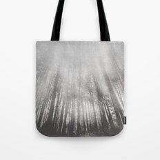 awen Tote Bag