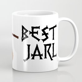 Viking Summer Pillage Set Coffee Mug
