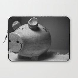 Oink Laptop Sleeve